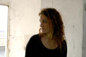 Illustratrice per bambini - Catania (Pagina Lavoro)