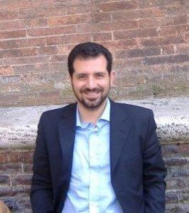 Andrea Seminara