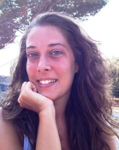 Alessandra Cocuzza