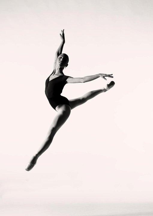 Bien-aimé Da Catania a New York a passi di danza – Assia La Rosa LJ77