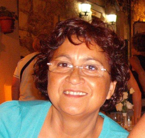 Gilda Sardo