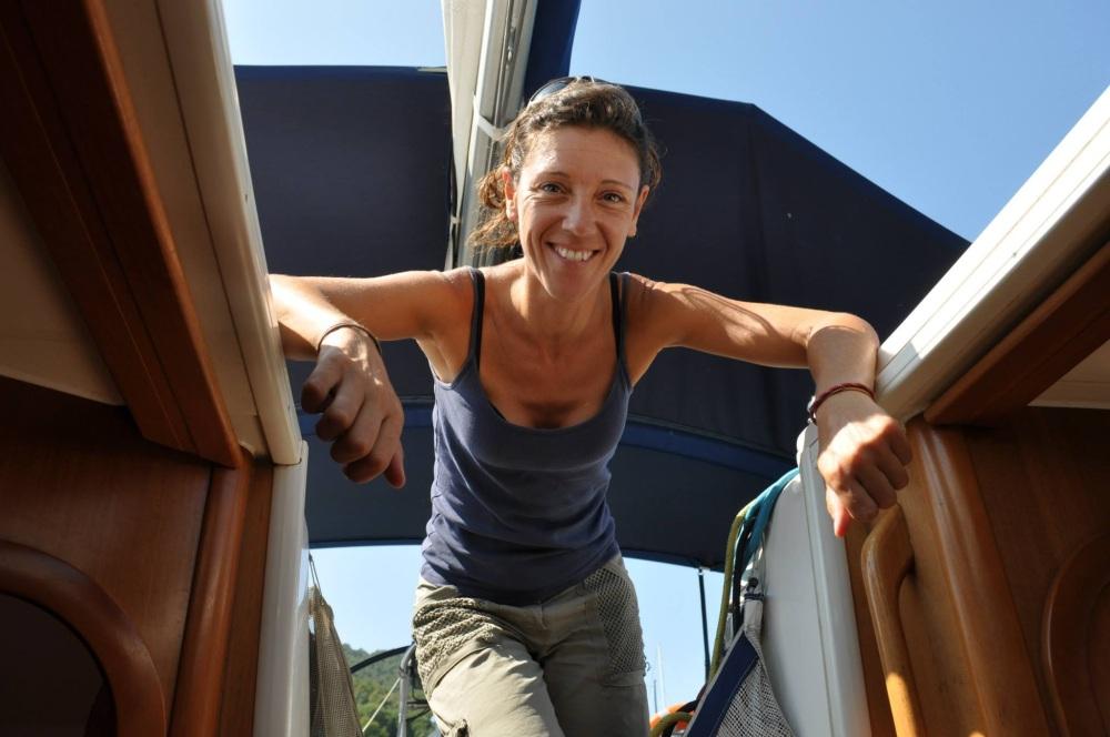 Francesca Andreozzi