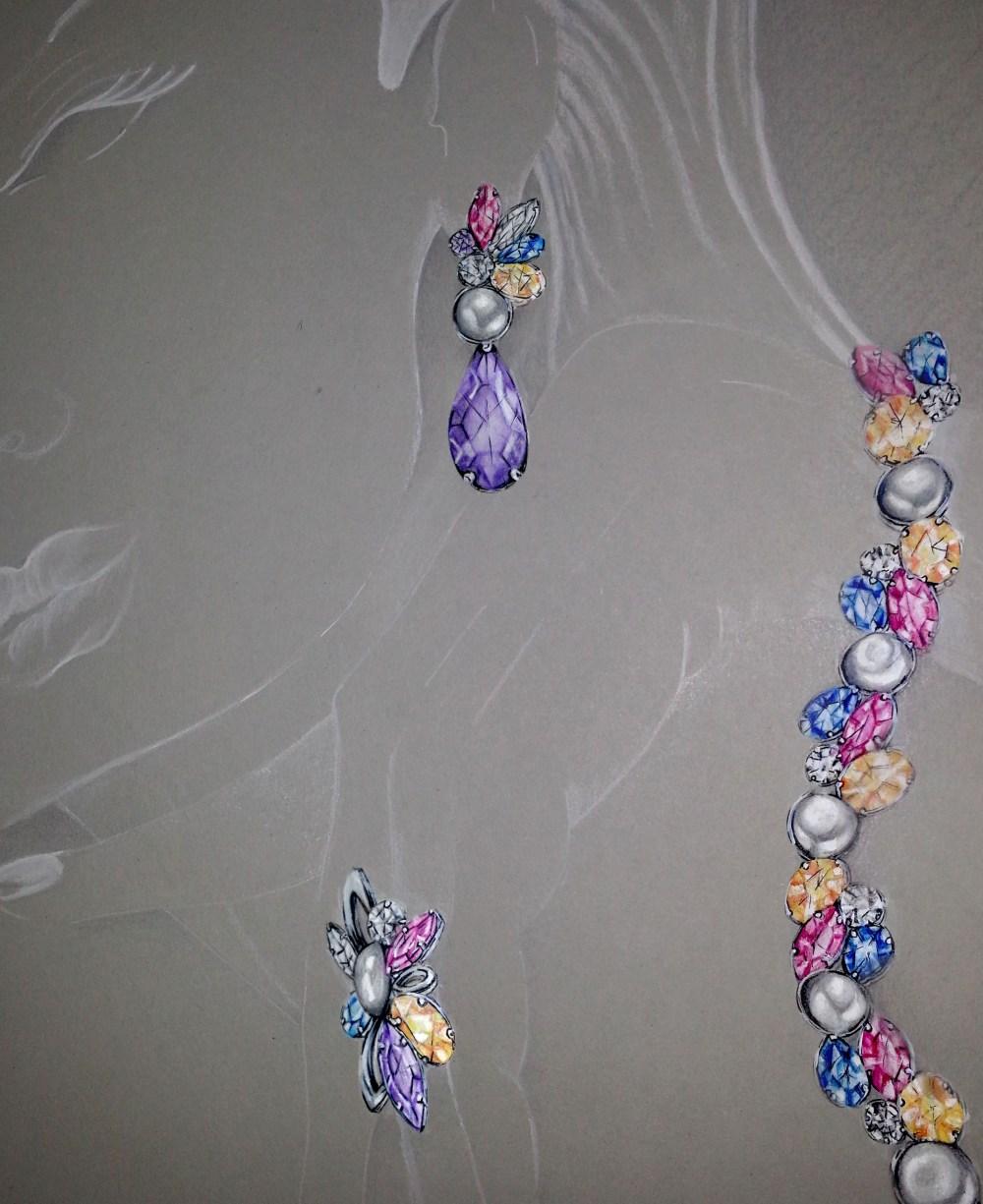 arte orafa e gioielli
