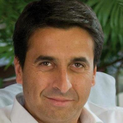 Francesco Li Rosi, presidente cooperativa Insieme