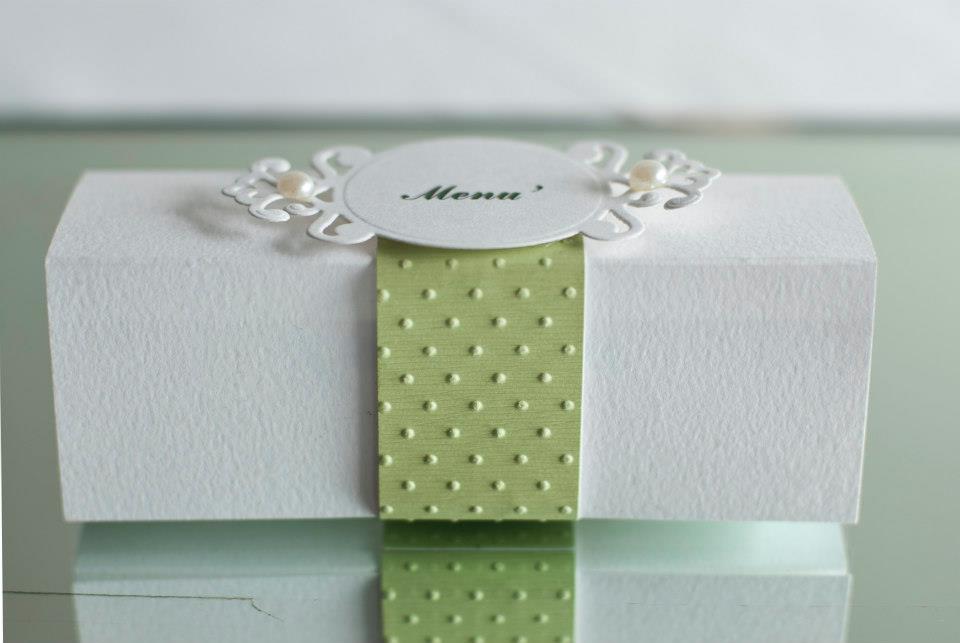 Papercraft design